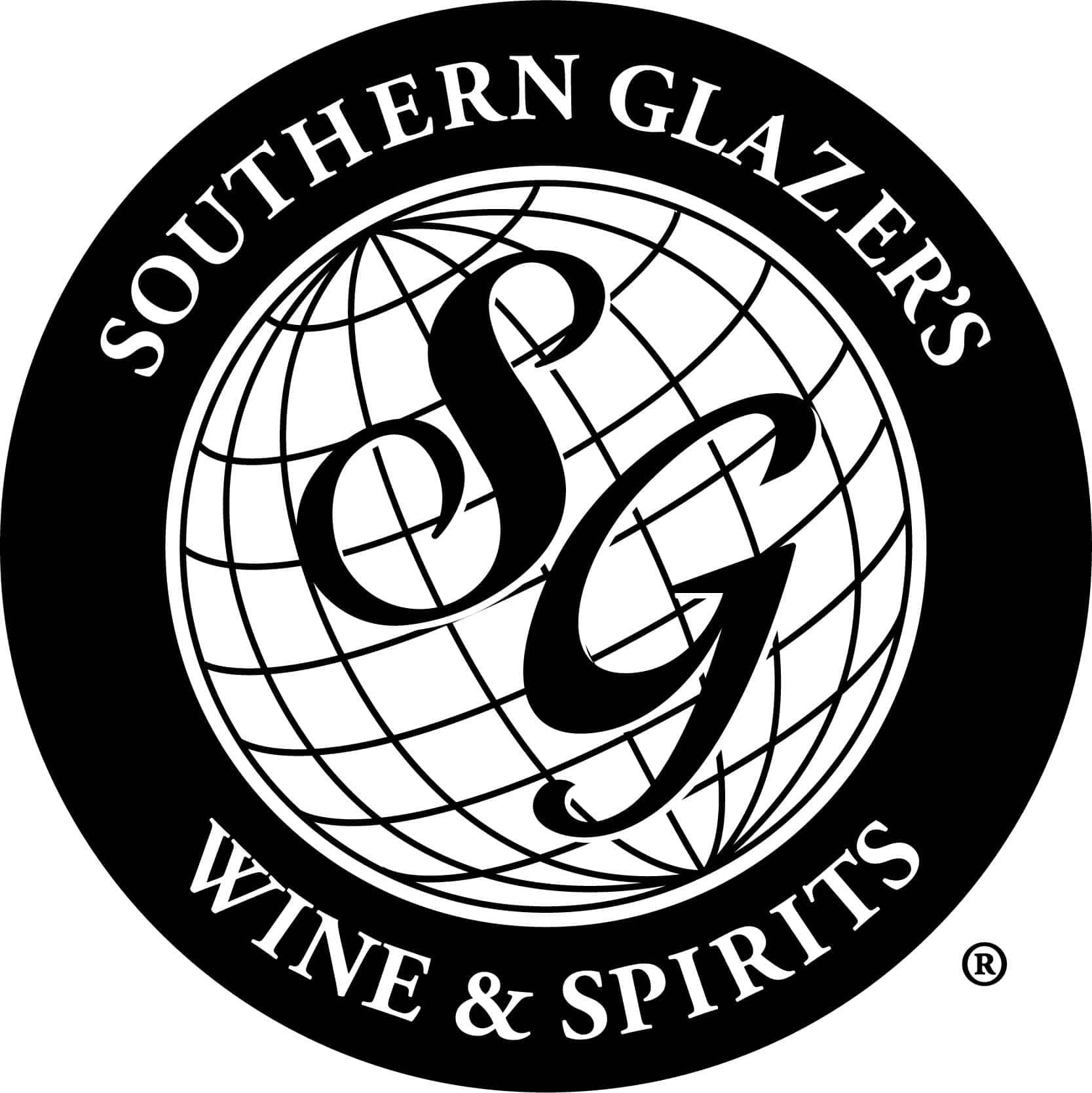 Southern Glazer